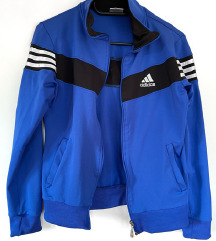 🔴🔴 RASPRODAJA!!! 🔴🔴 Majica like Adidas