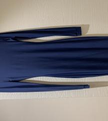 Alex Dojcinovic haljina