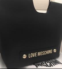 Nova Moschino torba