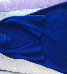 %Mango haljina sa pt!