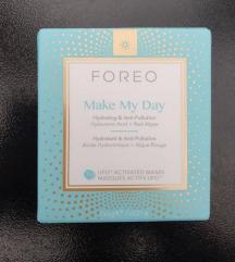 Maska Foreo Make my day NOVO🎉
