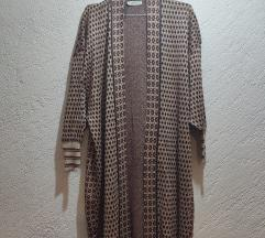 Zara pokrivalo/knit