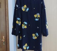 MANGO - haljina