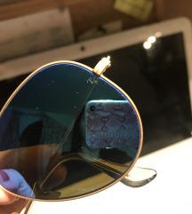 ORIGINALNE Rayban sunčane naočale