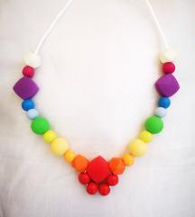 Gricko - unikatne ogrlice i privjesci