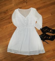 LOT - haljinica i stikle