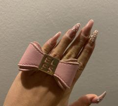 Elfs prsten