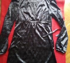X nation haljina za samo 30kn!