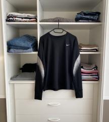 %%%  Nike sportska majica