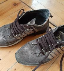 Dsquared2 Cipele...