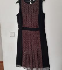 Nova haljina  Marks & Spencer 40-42