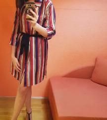 Kosulja/haljina
