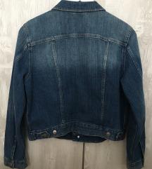 H&M traper jakna