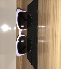 Max&Co naočale