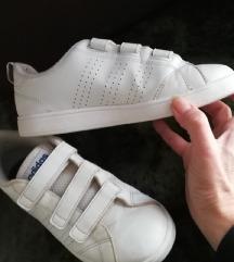 Adidas, bijele tenisice, br.