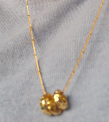 Nova Mohito ogrlica