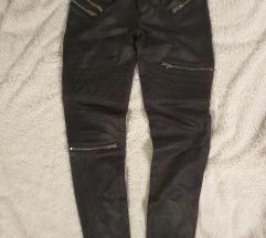 Bajkerske hlače