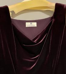 Givenchy haljina i jakna