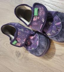 Froddo papuče 26