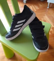 Adidas tenisice-35