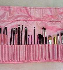 Kistovi za make up