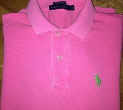 Ralph Lauren majica (ORGINAL)