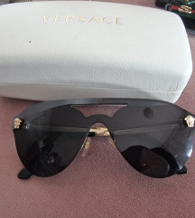 Tom Ford,Versace suncane