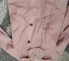 Zara jakna 128