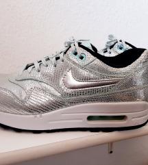 Nike air max tenisice 37,5=24 cm