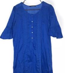 Zara tunika/haljina vel.M