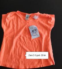 Majica 2-3