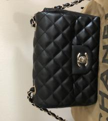 Chanel AAA classic flap torba