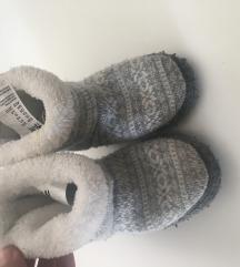 Papucice H&M 20-21