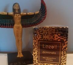 Lazell parfem,100 ml (miris poput Versace)
