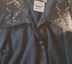 Paul&Shark nova polo majica /košulja