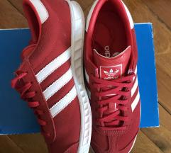 Adidas Hamburg tenisice