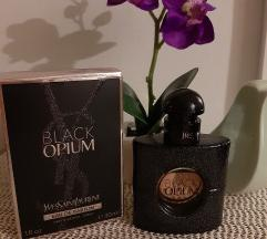 YSL Black opium edp 30ml