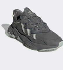 Adidas ozweego tenisice