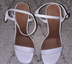 Asos sandale 38