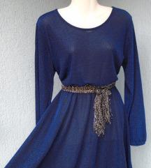 Svjetlucava haljina
