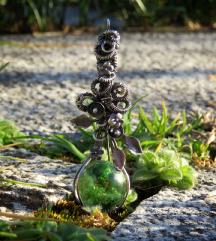 Šumski lil potion