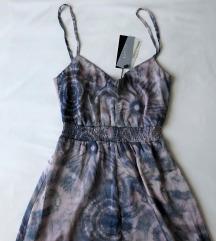 MOHITO haljina, s etiketom