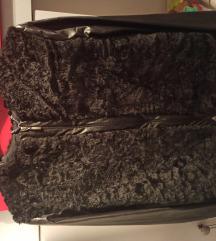 Tara fashion jaknica