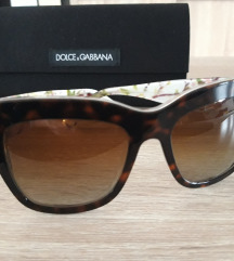 Dolce&Gabbana ženske sunčane naočale