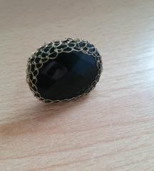 Rucno radeni prsten