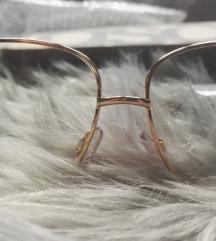 Asos geek naočale bez dioptrije