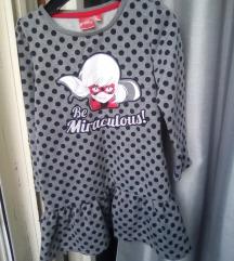 Miraculos bubamara haljina 6god