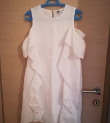 Marx haljina...Snizenje
