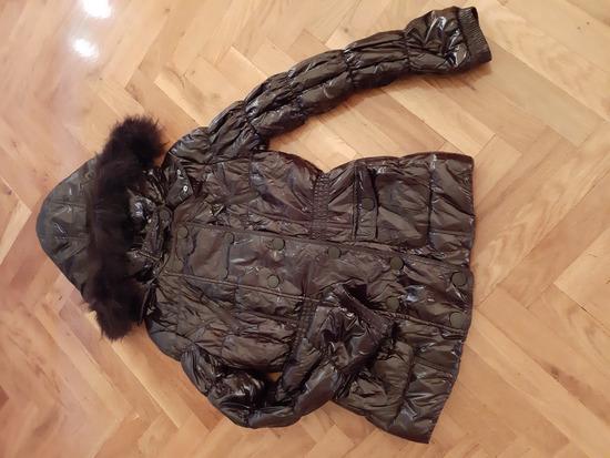 Ženski jakna