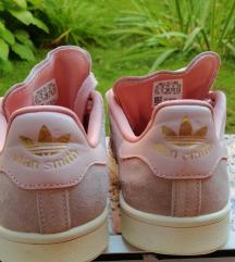Adidas Stan Smith tenisice 38